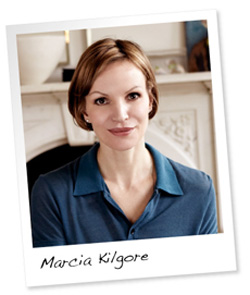 Marcia_kilgore_sm.jpg