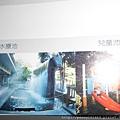 DSCI0750.JPG