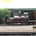 DSCI3505