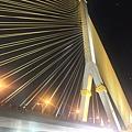 拉瑪八世橋