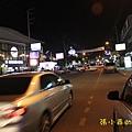 IMG_5817