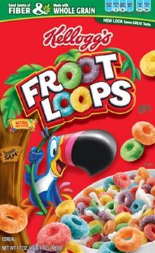 fruit loop.jpg