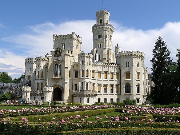 Hluboká-Castle-Bohemia-a.jpg