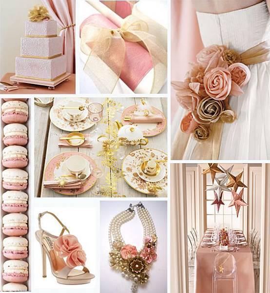 Blush-Pink-and-Gold-Mood-Board
