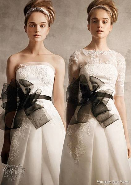 vera-wang-wedding-dresses