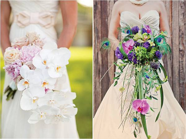 cascade-wedding-bouquet