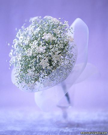 bouquet_w_tulle_sum98_xl