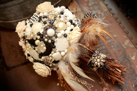 jewel_bouquet_bridal_jewelry___accessories_39240_view0