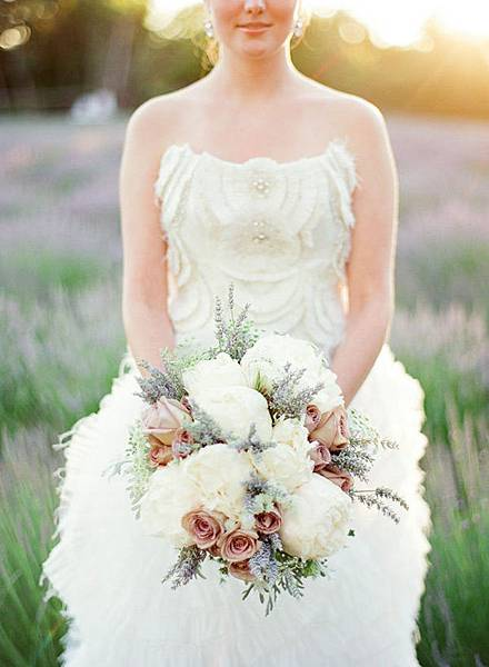 rustic-wedding-bouquet-56