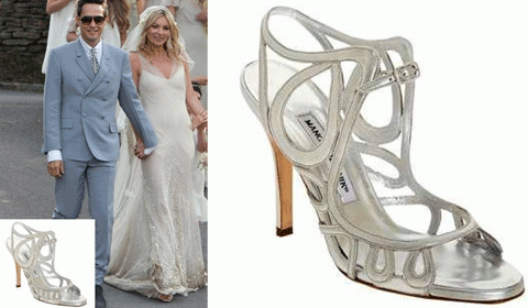 Kate-Moss-wedding-shoes-4-480x280