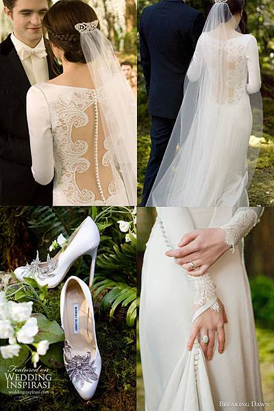 twilight-wedding-dress-details