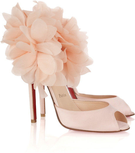 Christian-Louboutin-Carnaval-Satin-Evening-Shoes-Pink_large