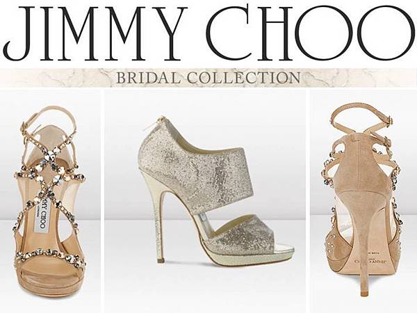 jimmychoo-bridal-heels-wedding-shoes-accessories-splurge-bridal-designers_0__full