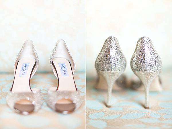 jimmy-choo-wedding-shoes-silver-sparkly-peep-toes