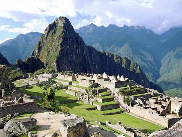 Quinoa-Salad-Inca-Ruins-640x480