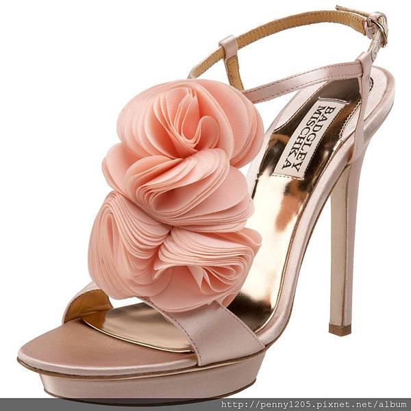 Badgley-Mischka-Randee-T-Strap-Sandal