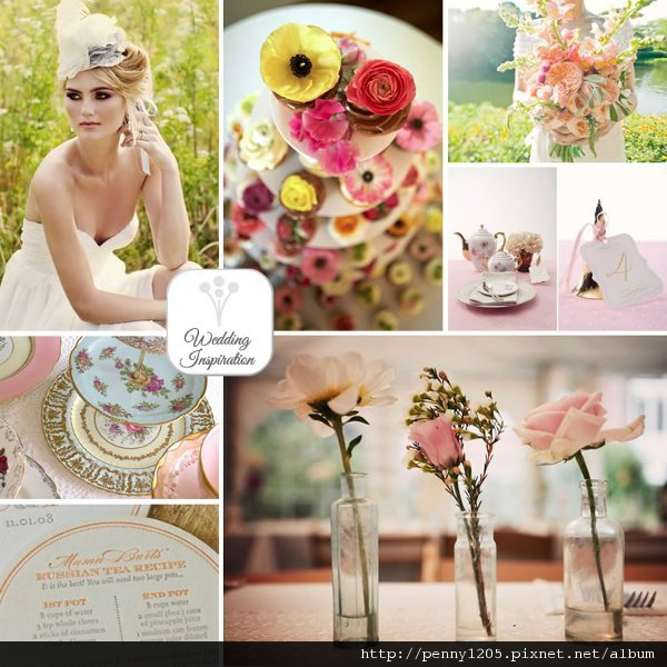 600x600_1305561711999-TeaInspiredShabbyChicWeddings