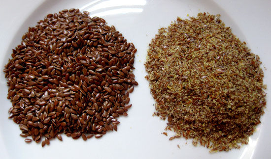 533e2a07ca295a2d_flaxseed-meal