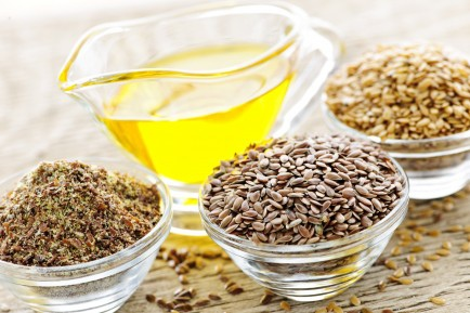 flax_flaxseed_oil-434x289