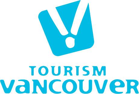 TourismVancouverlogo.jpg