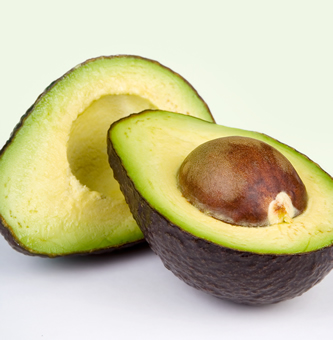avocado-bsp.jpg