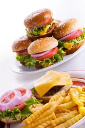 300px-Fast_food_risks.jpg