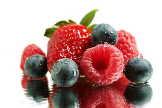 berries-istock.jpg