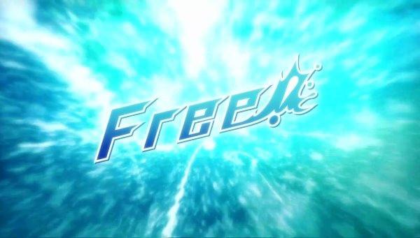 [WOLF&RH][FREE!][01][BIG5][720P].mp4_000175842.jpg
