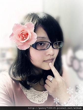 DSC03738_副本
