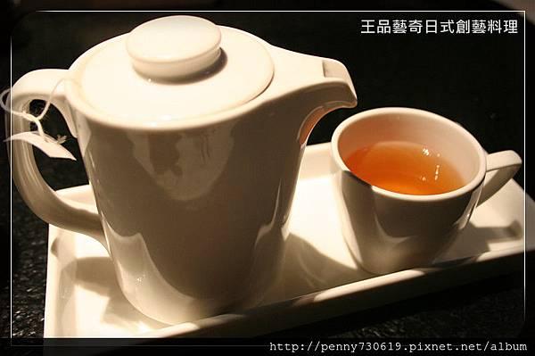 IMG_5165_副本
