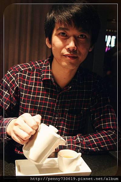 IMG_5166_副本