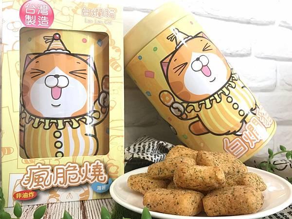 白爛貓餅乾_190722_0004.jpg