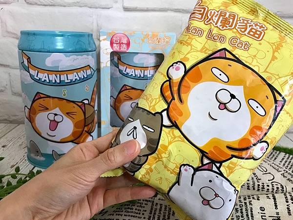 白爛貓餅乾_190722_0014.jpg