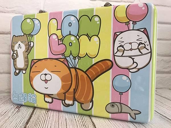 白爛貓餅乾_190722_0025.jpg