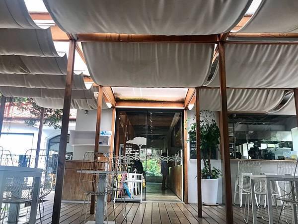 成真咖啡審計店_190801_0023.jpg