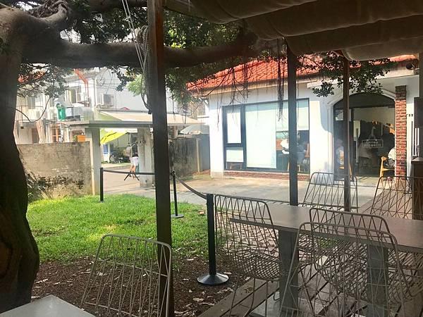 成真咖啡審計店_190801_0017.jpg