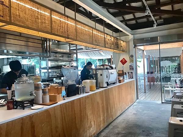 成真咖啡審計店_190801_0006.jpg