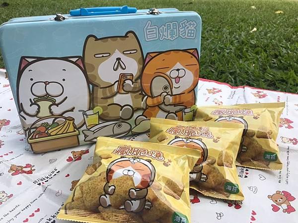 白爛貓餅乾_190801_0029.jpg