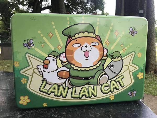 白爛貓餅乾_190801_0032.jpg