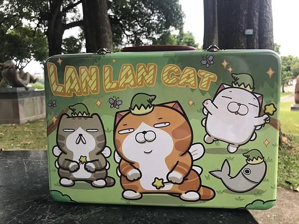 白爛貓餅乾_190801_0031.jpg