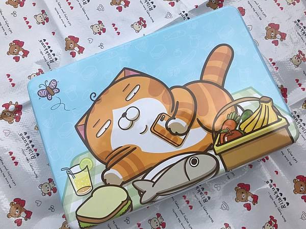 白爛貓餅乾_190801_0035.jpg