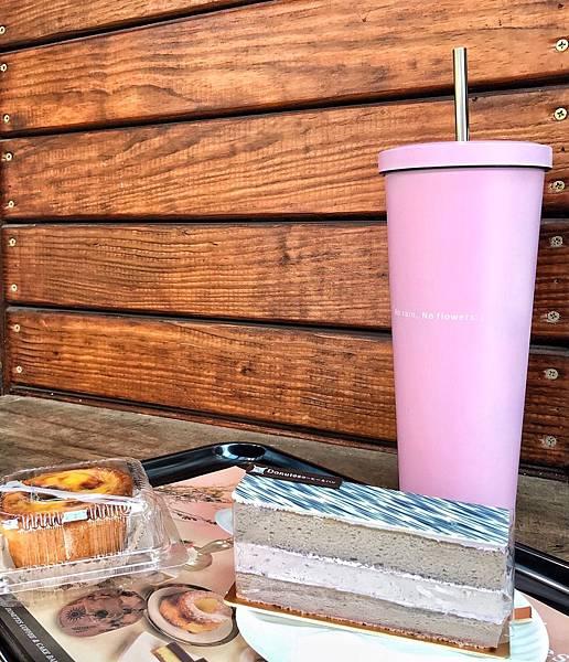Dreamkiss良杯製所不鏽鋼吸管杯_190917_0040.jpg