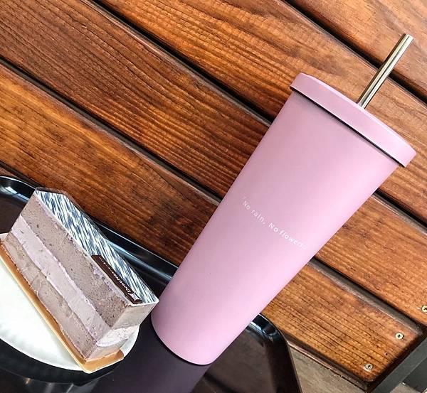 Dreamkiss良杯製所不鏽鋼吸管杯_190917_0041.jpg