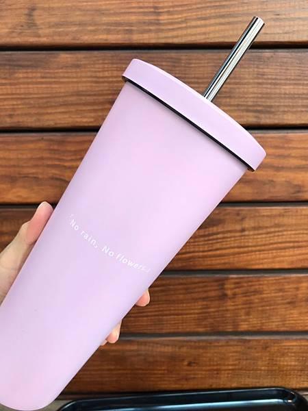 Dreamkiss良杯製所不鏽鋼吸管杯_190917_0042.jpg