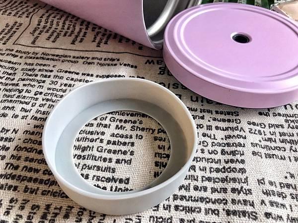 Dreamkiss良杯製所不鏽鋼吸管杯_190917_0030.jpg