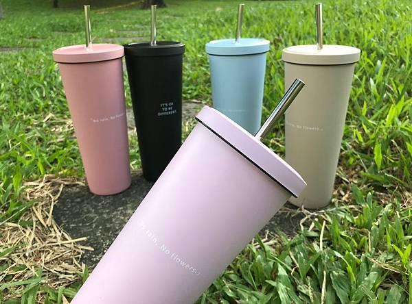 Dreamkiss良杯製所不鏽鋼吸管杯_190917_0003.jpg