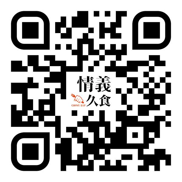 1568870410-bb7d7a0253a01e69413e558c2926e54e.png