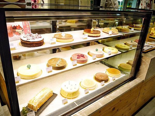 1_bakery_191210_0012.jpg