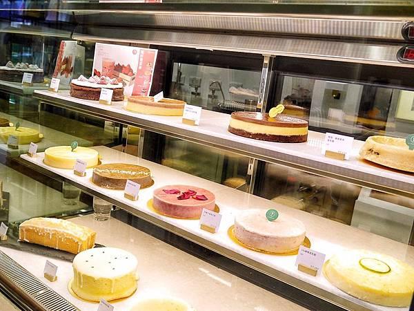 1_bakery_191210_0013.jpg