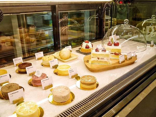 1_bakery_191210_0014.jpg